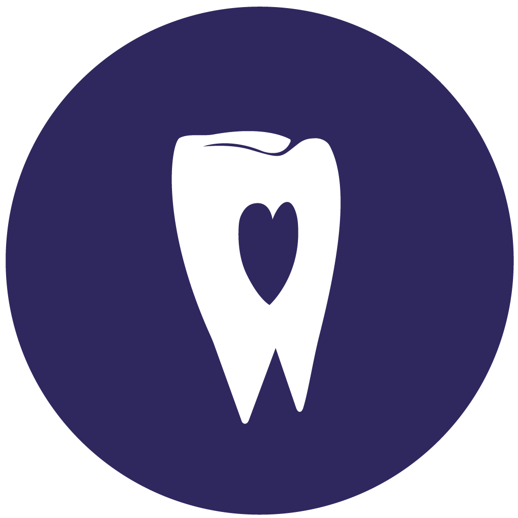 Er Tandläkare i Norrtälje